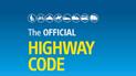 Free Online Highway Code