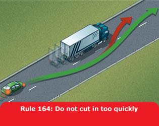 Rule 164
