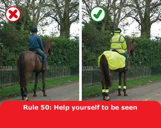 Rule 50