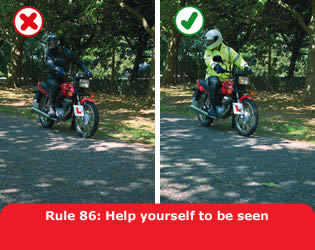 Rule 86